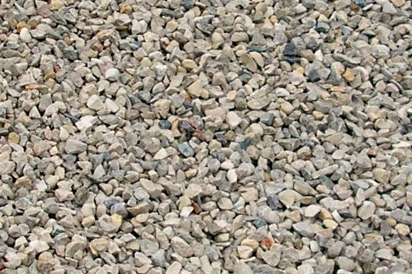 Crushed Stone Calculator : Google image result for http mikestrucking