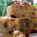 torta di mele con licoli al latte e zucchero  http://cumgaudiomagno.blogspot.it/2014/11/la-vera-storia-della-torta-di-padre-pio.html