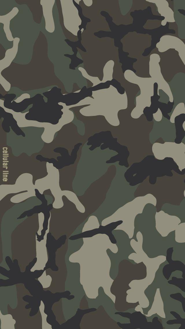 29+ Cool military wallpaper iphone dekstop
