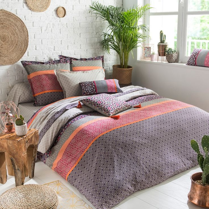 les 25 meilleures id es de la cat gorie couette indienne sur pinterest patrons de patchwork. Black Bedroom Furniture Sets. Home Design Ideas