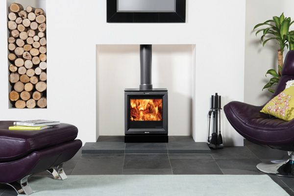 Google Image Result for http://www.gratefireplace.co.uk/images/content/products/wd-view5-lrg.jpg                                                                                                                                                                                 More