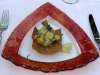Maui's Best Inexpensive Restaurants