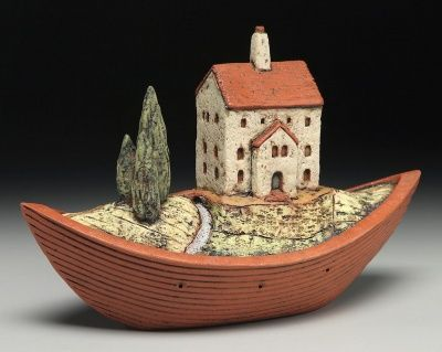 17 Best Images About Boats Amp Ship Art Sculpture On