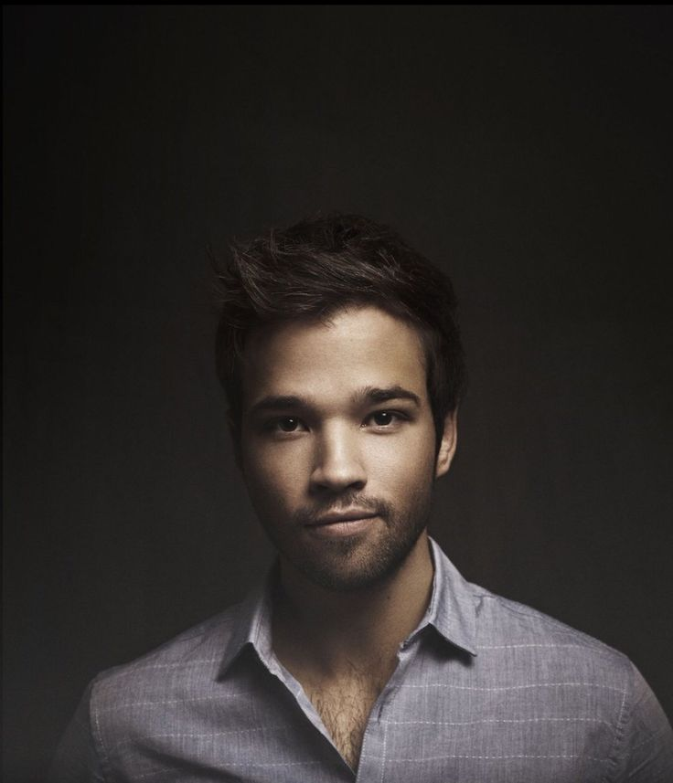 1005 best images about nathan kress on pinterest miranda. Black Bedroom Furniture Sets. Home Design Ideas