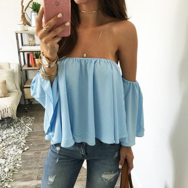 OHM BOUTIQUE | Miami's Premier Store : Online + In-Store