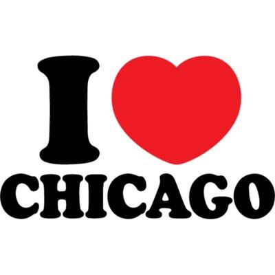 #Chicago #WindyCity #Illinois