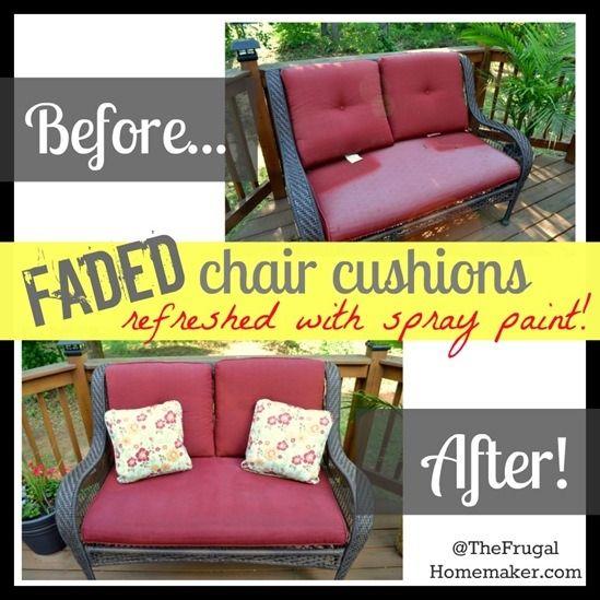 best DIY Repairs - Outdoor Furniture + Maintenance  on