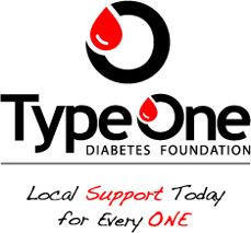 A great new foundation helping to start great #diabetes support groups for #typeone families everywhere!