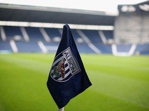 Transfer Talk Daily Update: Sean Raggett, David Stockdale, Kylian Mbappe
