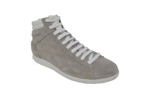 Pánská obuv Geox | Freeport Fashion Outlet