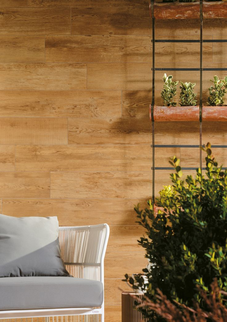 NAU is where natural meets Urban: the timeless appeal of aged-look surfaces and settings thrilling to a metropolitan heartbeat.  #wood #porcelain #Interiordesign #Mirage #Nau2.0 @GranitiVicentia http://www.GranitiVicentia.com