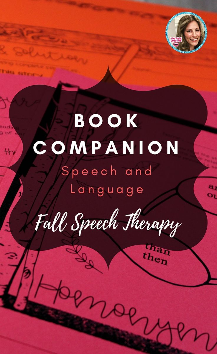 speech prep Parts of speech คือ  prep บอกวันใช้ on บอกเดือนและปีใช้ in.