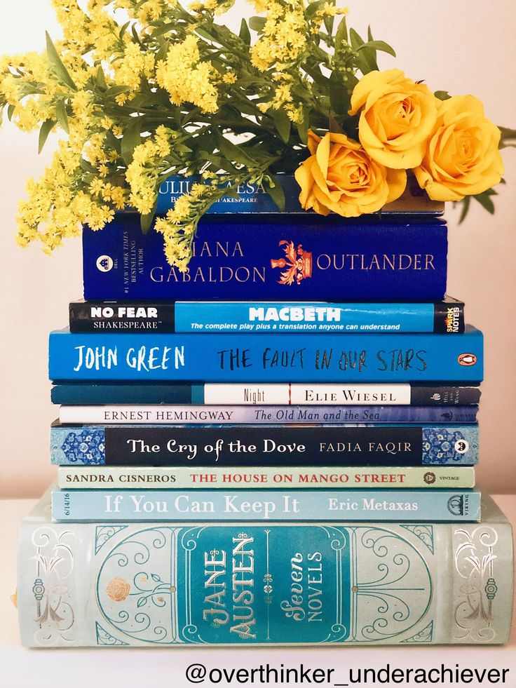 aesthetic end fault yellow stories stars become ll austen jane atwood cisneros sandra margaret outlander