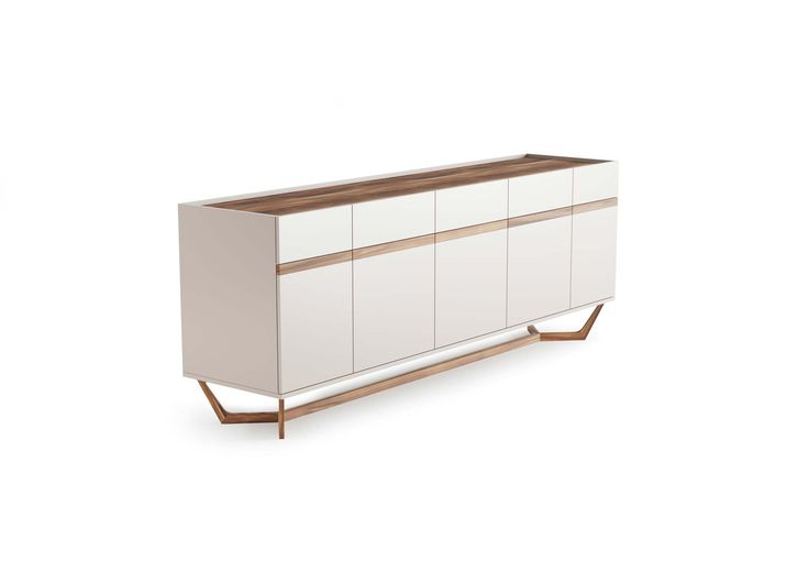 Mara   Mara is a modern collection that born from the necessity of creating a surrounding environment to bring a positive energy to the inside of the home.  #interiordesign #newcollection #homedesign #furniture #modernfurniture #homedesignideas #howtodecorate #decorationideas #homedecoration #inspiration #furniturecollection #modernfurniture