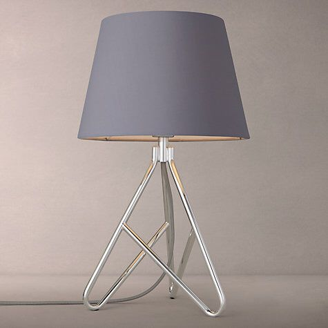 Famous 16 best Bedside lamps images on Pinterest | Table lamps, Buffet  ZA28