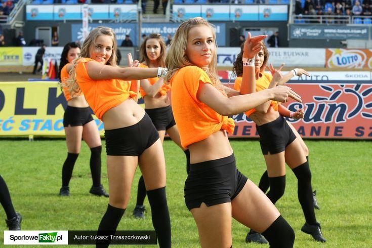 Unibax Cheerleaders Team