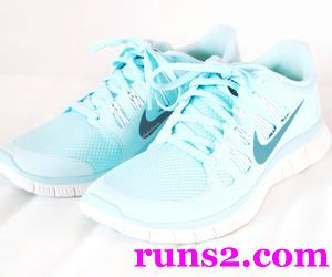 website offer all #nikes shoes half off.. Come to momma :)     cheap nike shoes, wholesale nike frees, #womens #running #shoes, discount nikes, tiffany blue nikes, hot punch nike frees, nike air max,nike roshe run