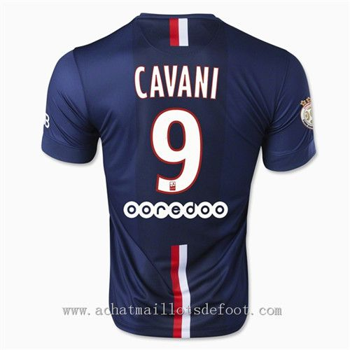 les 20 meilleures images du tableau maillot de foot psg 2015 sur pinterest everton la. Black Bedroom Furniture Sets. Home Design Ideas