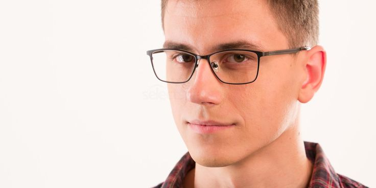 How to Choose Designer Glasses for Men | SelectSpecs.com