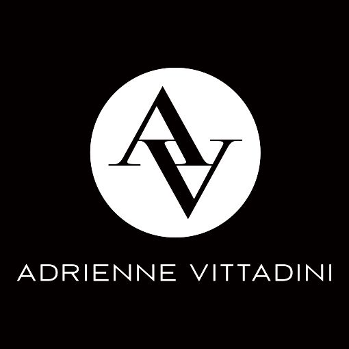 "Adrienne Vittadini - https://www.perfumes.com/adrienne-vittadini/ - Adrienne Vittadini Adrienne Vittadini is an American fashion designer known for creating handbags, clothing, swimsuits, accessories and perfumes bearing a ""Euro-American"" influence. Born in Budapest, Hungary in 1945, Vittadini was only 12 years of age when she and her family fled..."