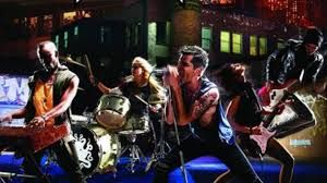 Rock Band 4 full song list unvealed - http://gamesintrend.com/rock-band-4-full-song-list-unvealed/