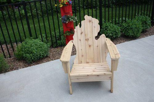 Michigan State Adirondack Chair Google Search Auction