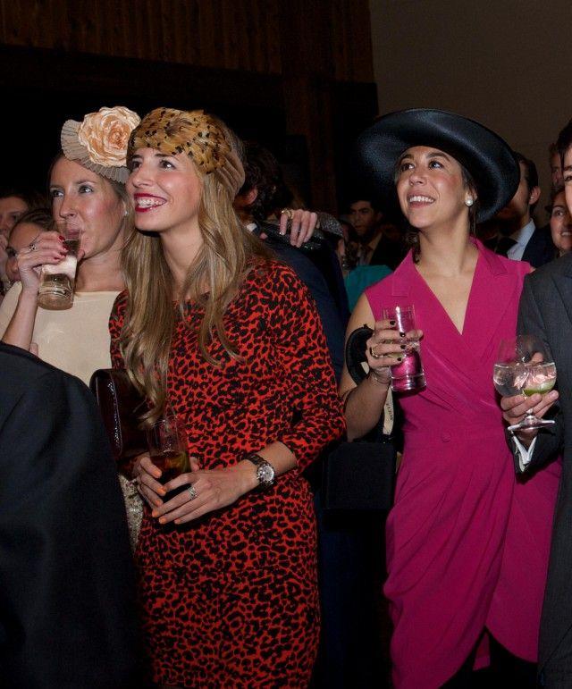 Via Casilda secasa La+boda+de+Pilar+y+Alejandro