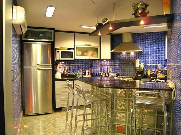 best fluorescent light for kitchen best 25 fluorescent kitchen lights ideas on 7694