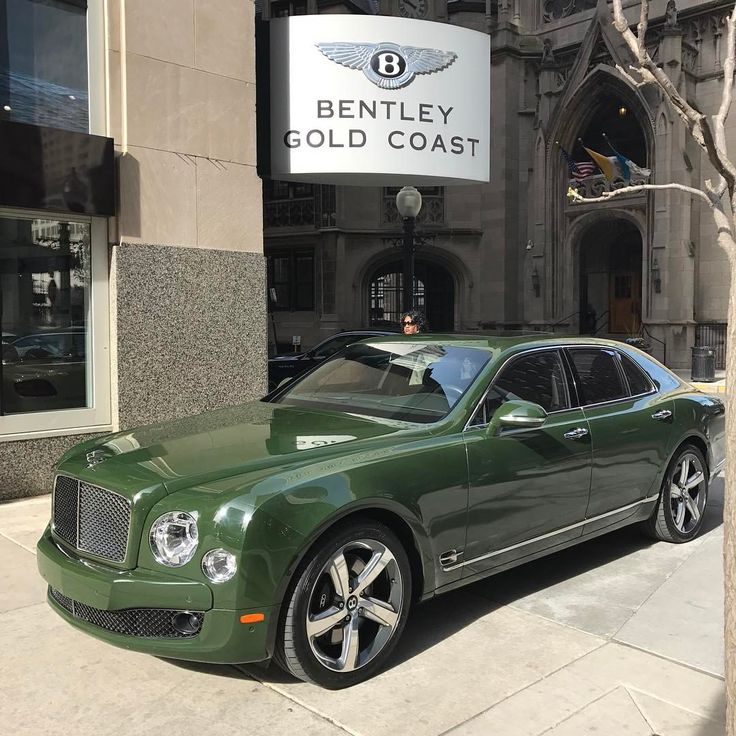 78 Best Ideas About Bentley Cost On Pinterest: Best 25+ Bentley Rolls Royce Ideas On Pinterest