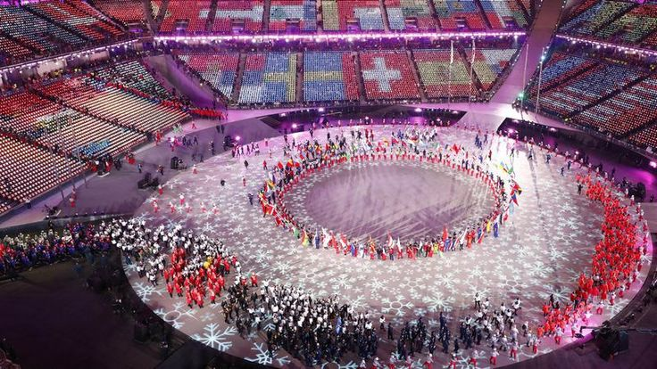 Russian Spies Hacked the Olympics and Tried to Make It Look Like North Korea Did It US Officials Say  Russian military spies hacked several hundred computers used by authorities at the 2018 Winter Olympic Games in South Korea according to USintelligence.  They did so while trying to make it appear as though the intrusion was conducted by North Korea what is known as a false-flag operation said two USofficials who spoke on the condition of anonymity to discuss a sensitive matter.  Officials…