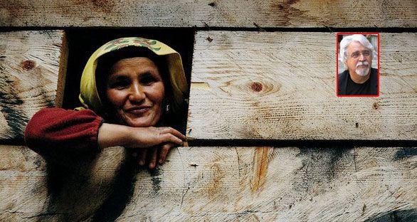 Prof. Dr. Rehat Faikoğlu - Heykadın'a yazdı.    ONUN ANASI TÜRK    http://www.heykadin.com.tr/onun-anasi-turk/     #rehatfaikoğlu #heykadın #kadın #yunanistan #türkiye #yunan #rum #türk