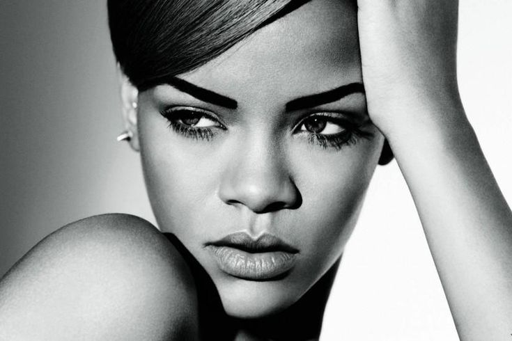 Rihanna HD Wallpapers Rihanna HQ Wallpaper Fashion