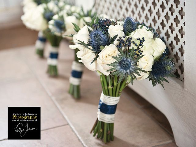 Price Of Bridal Bouquets Wedding Pinterest Flowers And