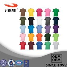 AT005 Wholesale 120g 140g 160g 100% Cotton Plain   best buy follow this link http://shopingayo.space