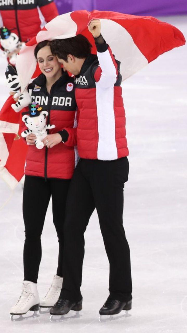 :Team Canada