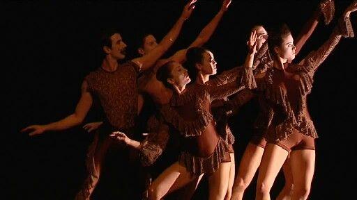 Xylographie #taniacarvalho_TheatreDeLaVille