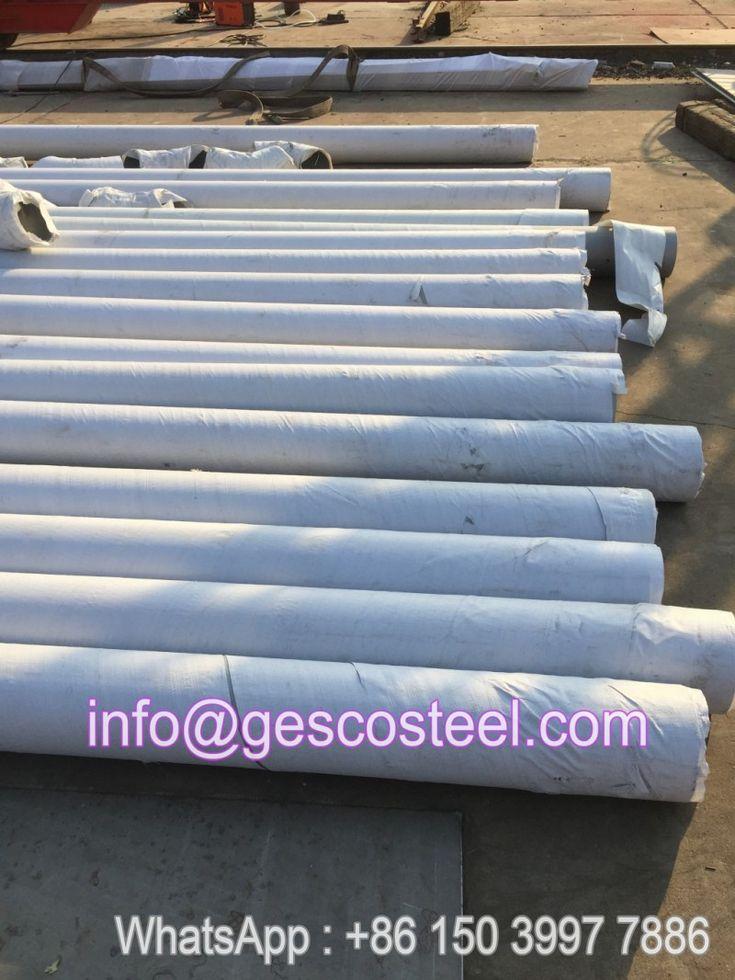 Weathering Steel Plate S355J0WP S355J0W S355J2W S355J2W Weathering Steel Steel Supplier. S355J2W Weathering Steel  .Weather Resistant Steel Corten Steel  Corten A   Corten B | S355J0WP | S355J0W | S355J2W 2.S355J2W is a weathering steel