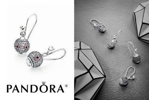 pandora earrings birthstone uk 2016