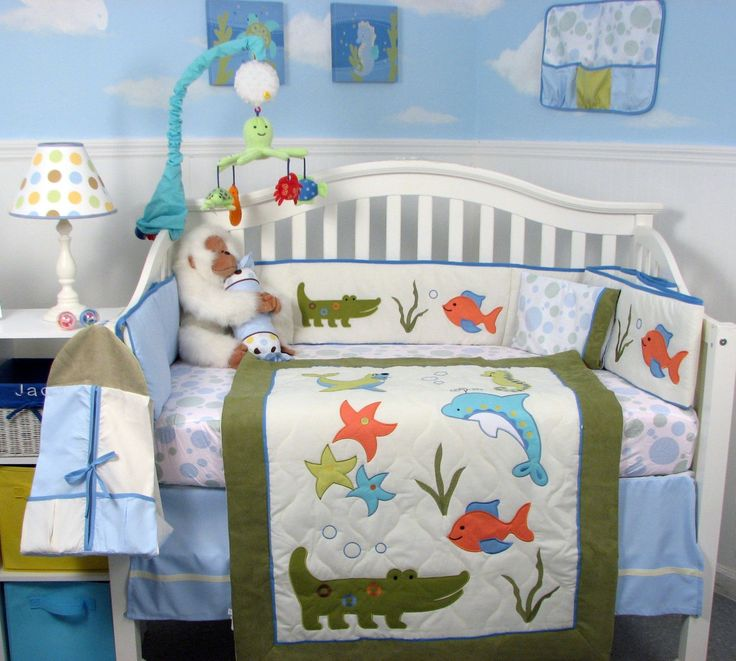 20 best images about kids bedroom on pinterest kid for Best value baby crib