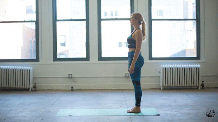 pozycje-jogi-dla-osob-pracujacych-za-biurkiem (1)