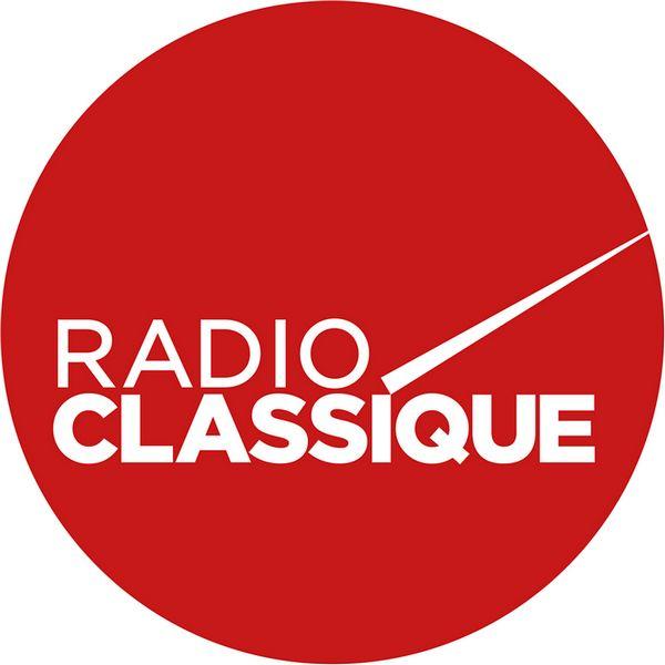 Mercredi 22 février 207, Christophe Habas, Grand Maître du Grand Orient de France (GODF) était l'invité de l'émission Passion Classique sur Radio Classique.