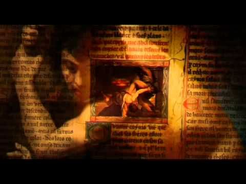 7 смертных грехов - YouTube