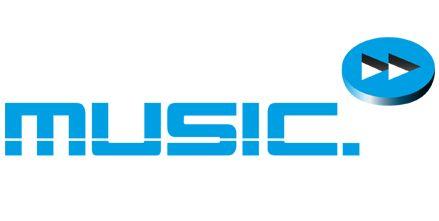 Yelawolf en concert au YOYO (Palais de Tokyo) | Just Music