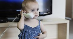 Learn when and how children learn to talk, how the skills of talking and understanding speech develop, and when to be concerned that your toddler might not be on track.