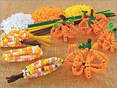 School Supplies, Classrooms & Teaching Store | Discount School Supply®
