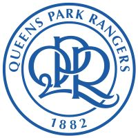 Queens Park Rangers  English Championship