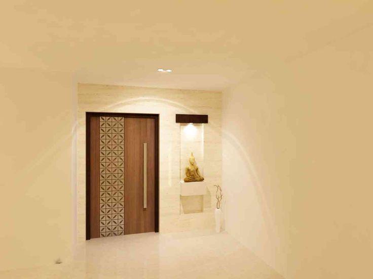 best 25 main door design ideas on pinterest main