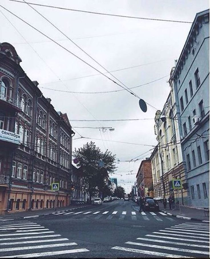 34 отметок «Нравится», 2 комментариев — Нижний Новгород (@novgorodgram) в Instagram: «#nnov #nn #nnovgorod #nizhniynovgorod #nino #нн #нижнийновгород #нижний #нино#россия #russia…»