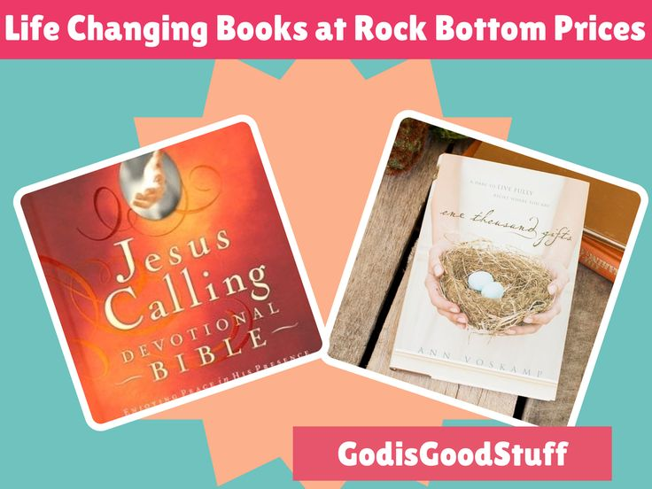Best Book Covers Goodreads : Best great christian books at prices images on