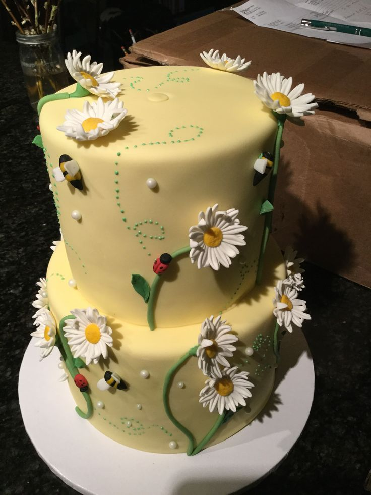My 60th birthday cake! (With images) | 60th birthday cakes, Cake, Desserts